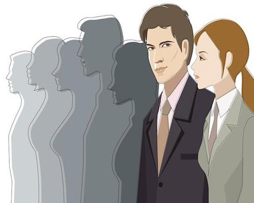 За специалистами какой области буду гоняться работодатели через 2 года?