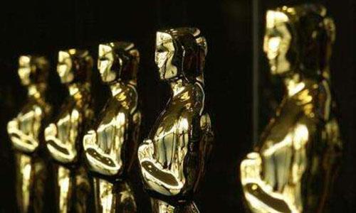 Премия Оскар