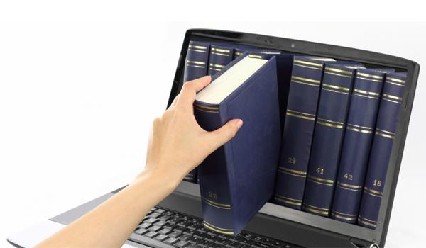обучение по интернету