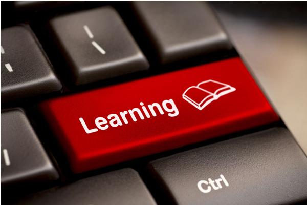 Чем хорошо онлайн обучение?