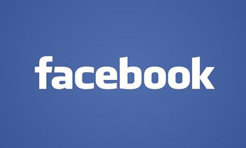 TOP 5 мифов о Facebook