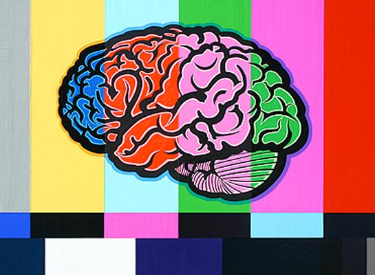 Определение склада ума
