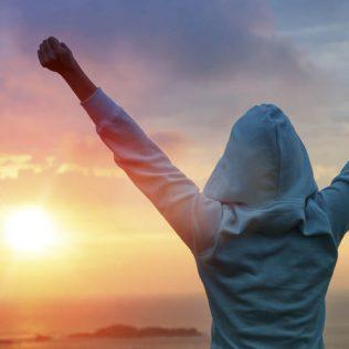 Факторы успеха личности