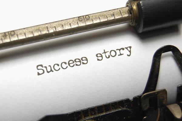 какие факторы успеха личности