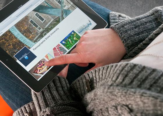 Можно ли получить высшее образование онлайн?