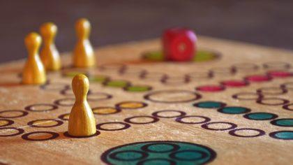 Геймификация: игровые методики для мотивации человека