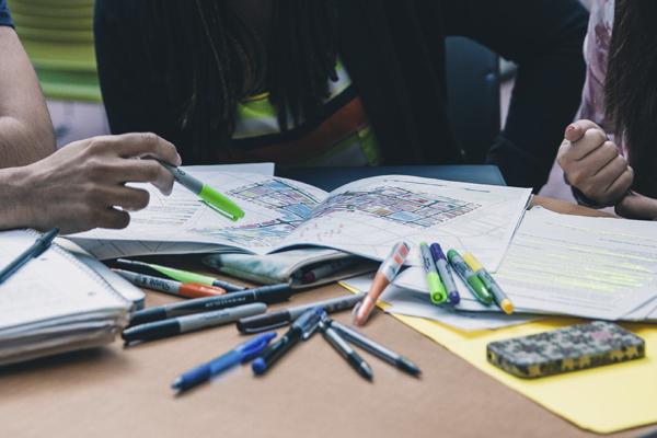 Геймификация в образовании