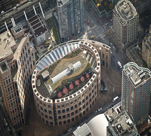 Vancouver_library