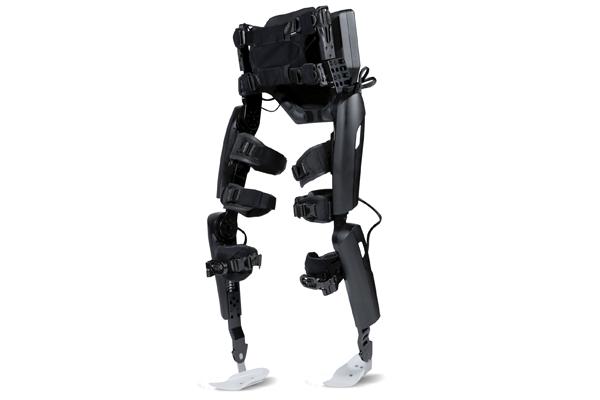 экзоскелет от ReWalk Personal