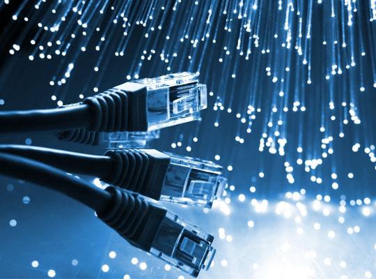 Кто изобрел интернет?