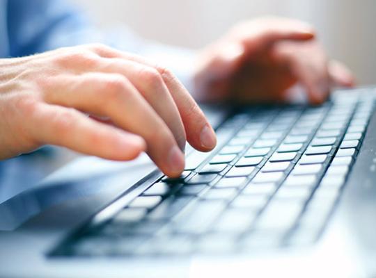 Лучшие сайты по онлайн обучению