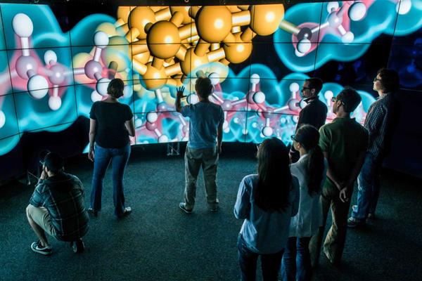 будущее виртуальной реальности в медицине