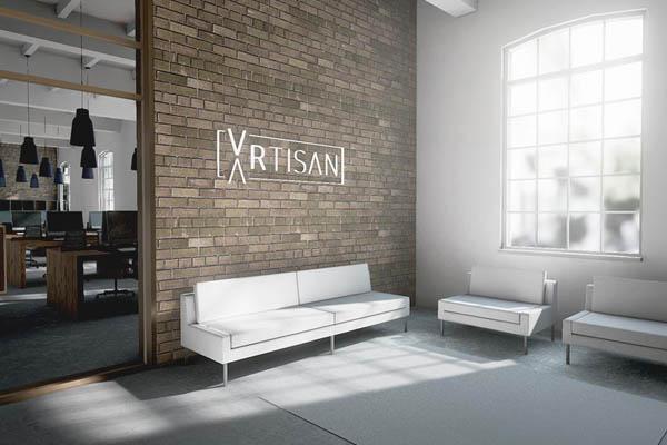 интерьер виртуальная реальность XRtisan