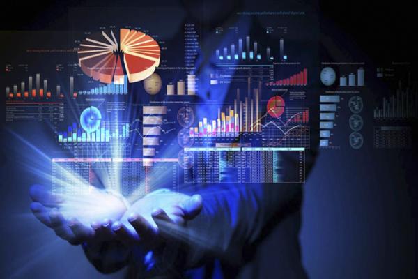 финансовые преимущества развития робототехники