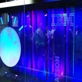 Когнитивная система IBM Watson Health