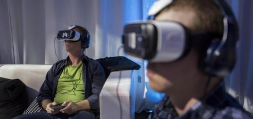 сколько стоят очки виртуальной реальности
