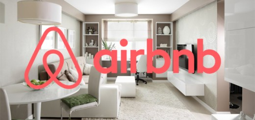 Совместное потребление с Airbnb