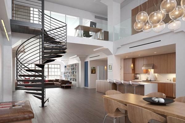 аренда airbnb