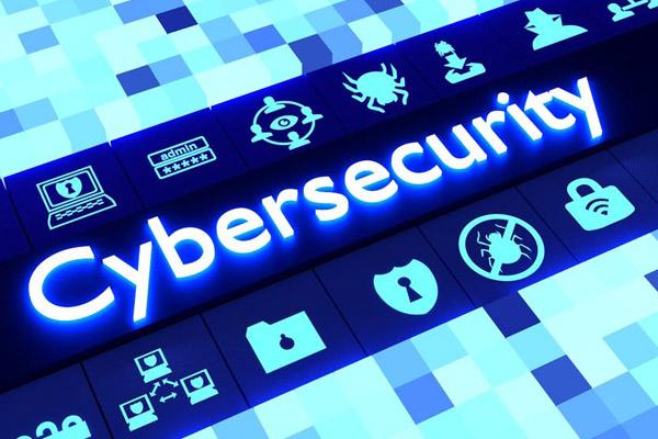 специалист по кибер-безопасности