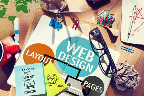 фриланс профессия веб дизайнер