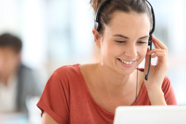 фриланс профессия онлайн поддержка