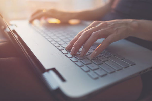 фриланс профессия онлайн репетитор