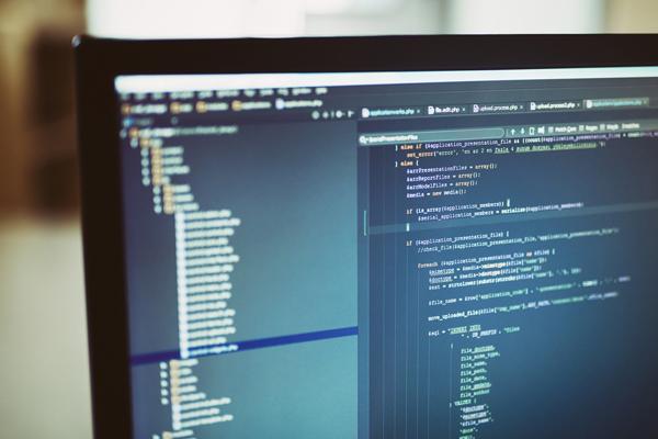 фриланс профессия web разработчик