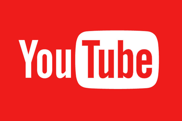 стриминговая платформа youtube