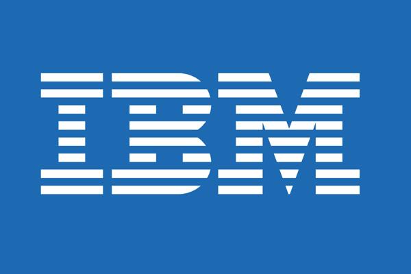 Квантовый компьютер от IBM
