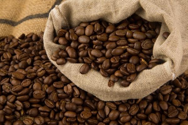 биотопливо из кофейных зерен