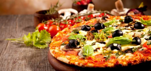 zume pizza стартап