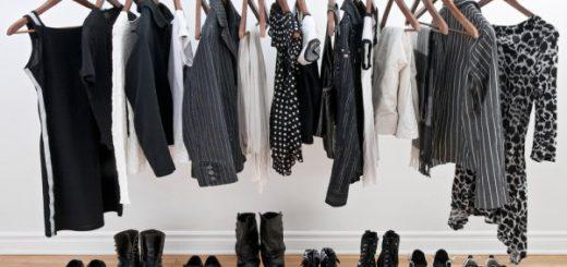 аренда одежды YCloset