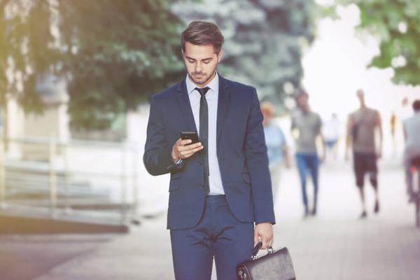 Факторы, влияющие на успешность карьеры