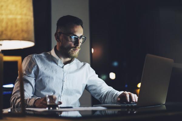 факторы влияющие на успех карьеры