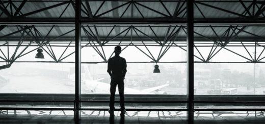 Какие профессии могут исчезнуть в ближайшем будущем