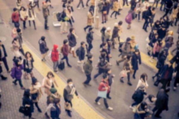 Влияние глобализации на жизнь человека
