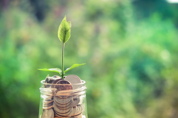 инвестиции в биотехнологию