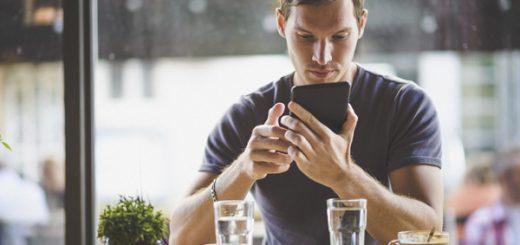 Как Интернет изменил нашу жизнь