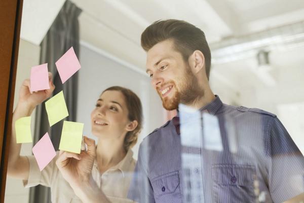 Как создать стартап с нуля