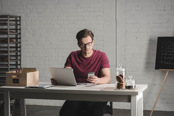 Создать стартап с нуля простые советы