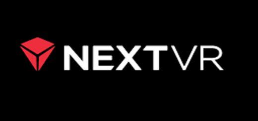 NextVR за рамки спорт-трансляций