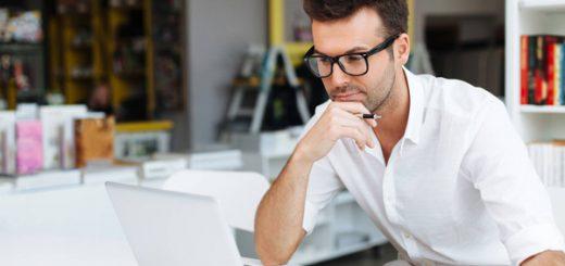 7 базовых шагов по созданию стартапа с нуля