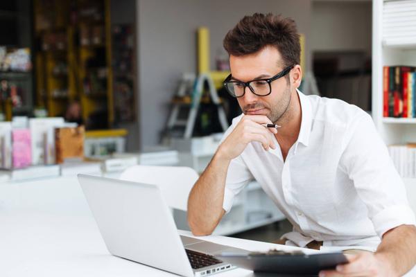 Как создать стартап с нуля: 7 базовых шагов