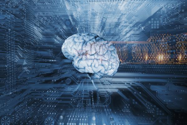 Области применения искусственного интеллекта