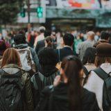 Унификация всех культур – новый вызов
