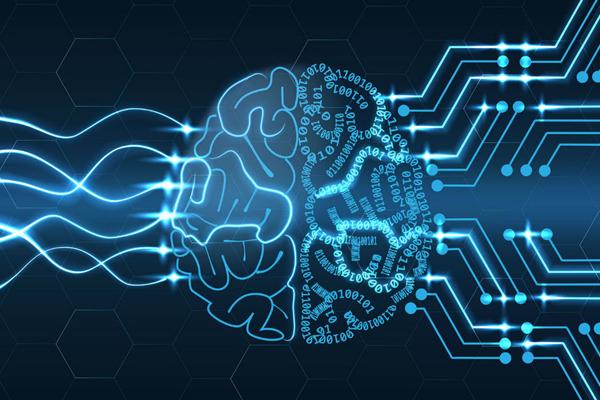 искусственный интеллект пишущий тексты