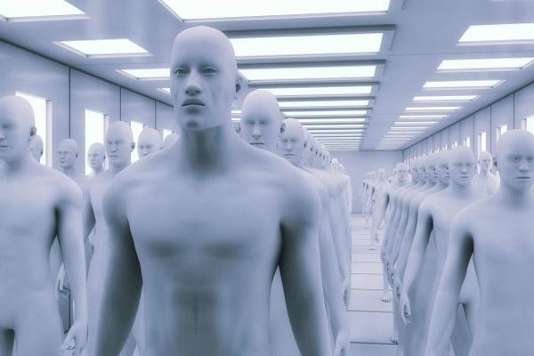 искусственный интеллект швейцарского экономиста