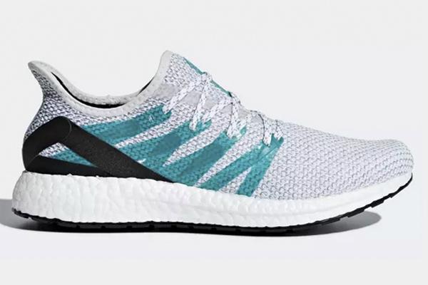 кроссовки Adidas АМ4LND