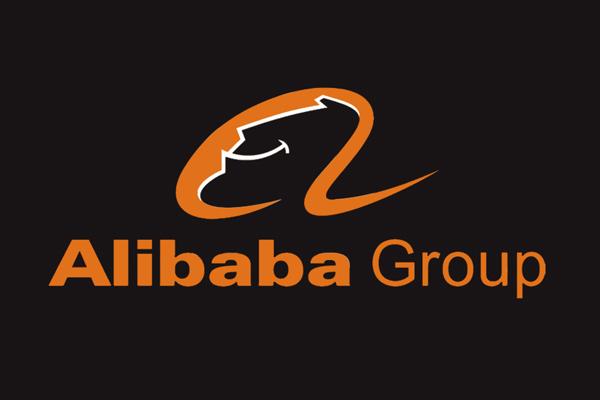 Alibaba создала искусственный интеллект