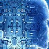 Искусственный интеллект обыграл человека